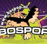 Dream Theater confirmati pentru Bospop 2011