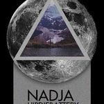 Concert Nadja in club Control din Bucuresti