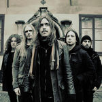 Opeth sunt confirmati la Sonisphere Finlanda si anunta un nou album