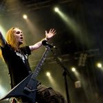 Asculta o noua piesa Children Of Bodom, Cry Of The Nihilist