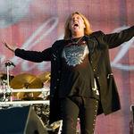 Def Leppard sunt cap de afis la Download Festival