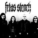 Fetus Stench, un nou supergrup suedez