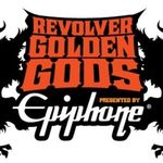 Preview pentru Revolver Golden Gods Awards 2011