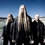 Souldrainer lanseaza un nou album