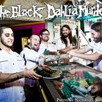 The Black Dahlia Murder pregatesc un nou album