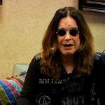 Ozzy Osbourne a devenit ambasadorul magazinelor de muzica