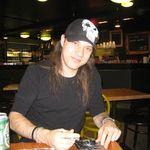 Children Of Bodom: Aveam asteptari mai mari pentru turneul cu Black Label Society