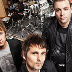 Muse au castigat doua premii la Shockwaves NME Awards (video)