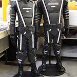 Cumpara costumele purtate de Ozzy si Justin Bieber (foto)