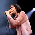 Solistul Primal Scream a fost intervievat la NME Awards (video)