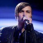 Finalistul X Factor Norvegia este solist intr-o trupa de metal