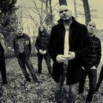 Soilwork au lansat un nou videoclip: Let This River Flow