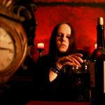 Joey Jordison promite show-uri impresionante in memoria lui Paul Gray