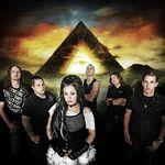 Visions Of Atlantis au lansat un nou videoclip: New Dawn