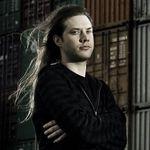 Janne Wirman a dat un interviu pentru BraveWords