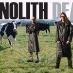 Asculta o noua piesa The Monolith Deathcult