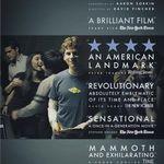 Trent Reznor a castigat premiul Oscar pentru The Social Network