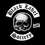 Black Label Society si All That Remains pornesc in turneu