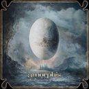 Amorphis dezvaluie  titlul, coperta si tracklistul noului album