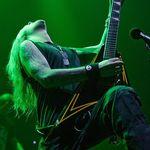 Asculta o noua piesa Children of Bodom, Not My Funeral