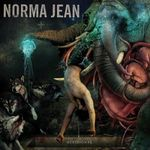 Norma Jean au fost intervievati in San Antonio (video)