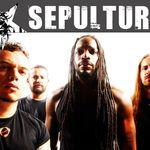 Sepultura au terminat inregistrarile pentru cel mai nou album!