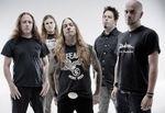 Devildriver discuta despre noul album (video)