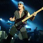 Basistul Deep Purple lanseaza un nou album solo