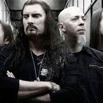 Dream Theater anunta noi date de concert