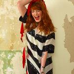 Florence And The Machine reediteaza o piesa pentru jocul Dragon Age