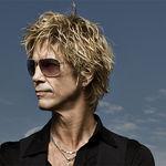 Duff McKagan se pregateste sa lanseze autobiografia