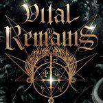 Vital Remains se afla in cautarea unui nou chitarist
