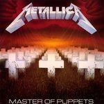 Producatorul Master Of Puppets: Stiam ca vom avea un album ce va ramane in istorie