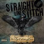 Straight Line Stitch au lansat un videoclip nou: Conversation