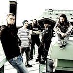 In Flames sunt confirmati pentru Sonisphere 2011 Suedia si Finlanda!