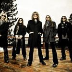Asculta fragmente de pe noul album Whitesnake