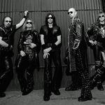 Judas Priest confirma participarea la festivalul Sziget