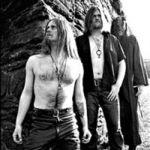 Enslaved castiga premiul pentru Best Metal Album