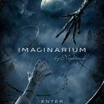Nightwish: Interviu cu regizorul filmului Imaginarium (video)