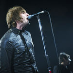 Beady Eye: Nu cantam piese Oasis fara Noel Gallagher