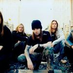 Asculta o noua piesa Children of Bodom, Party all the time