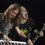 Children Of Bodom: Romania va fi cel mai special moment din turneu