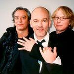 R.E.M.: Nu mergem in turneu cu noul album