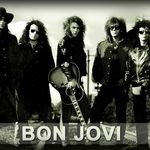 Filmari cu Bon Jovi in New York