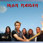 Iron Maiden TV au publicat cel mai nou episod (video)