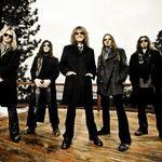 Whitesnake discuta despre noul album (video)