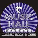 Music Hall anunta viitoarele concerte
