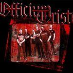 Officium Triste lucreaza la un nou album