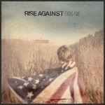 Asculta o noua piesa Rise Against, Architects