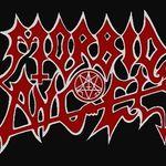 Morbid Angel dezvaluie titlul noului album